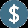 icon_payroll