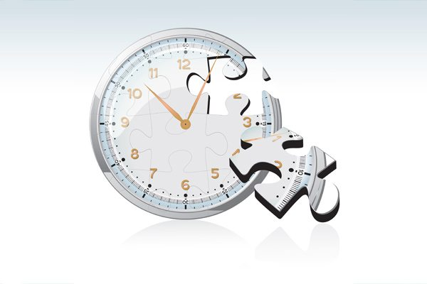 what your timekeeping is missing mpay